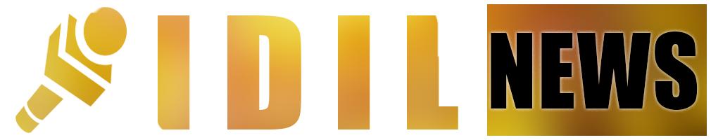 Idil News
