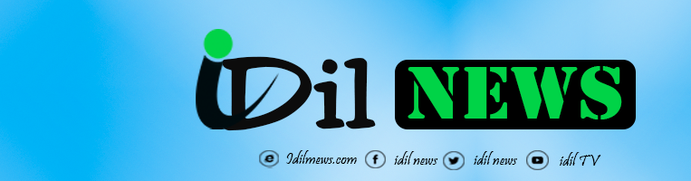 Idil News